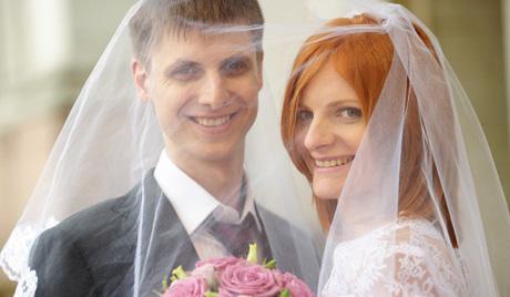 Russian Brides Hallo Gentlemen We 8
