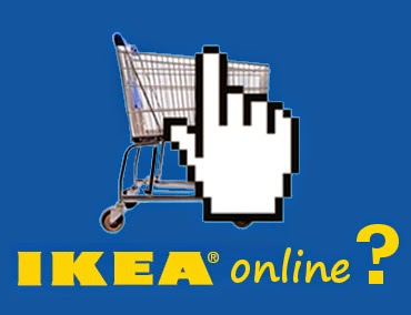 the digital marketer in training ikea ecommerce a case study. Black Bedroom Furniture Sets. Home Design Ideas