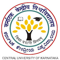 www.cuk.ac.in Professor Recruitment