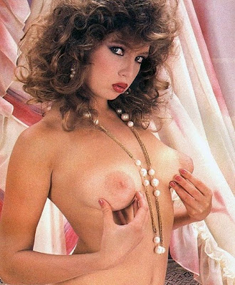 Traci lords 1984