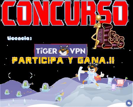 Concurso%2Bisos233_001XCZ.png