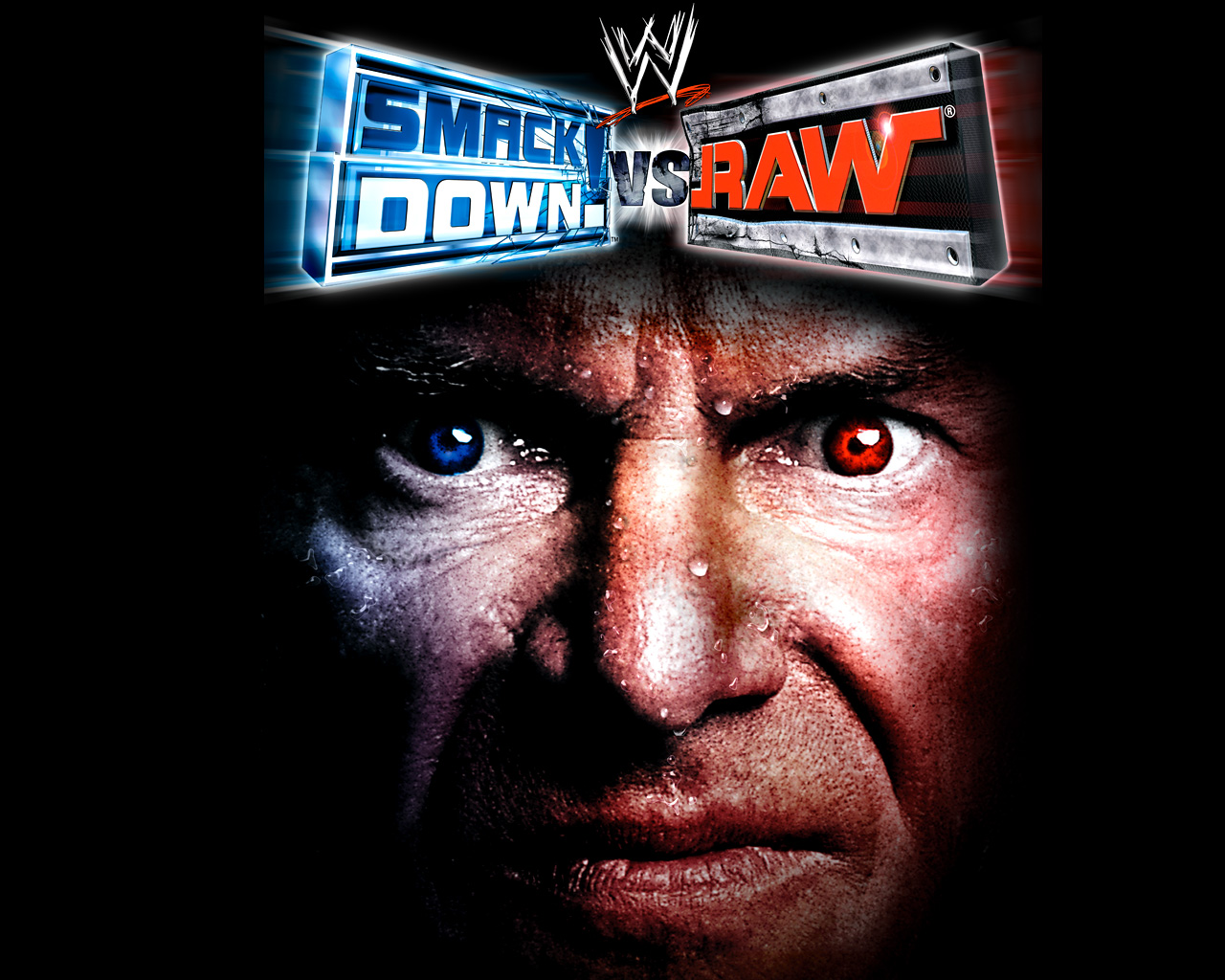Wwe Dx Hd Wallpaper Vince Mcmahon Wallpapers Wwe Wrestling Wallpapers