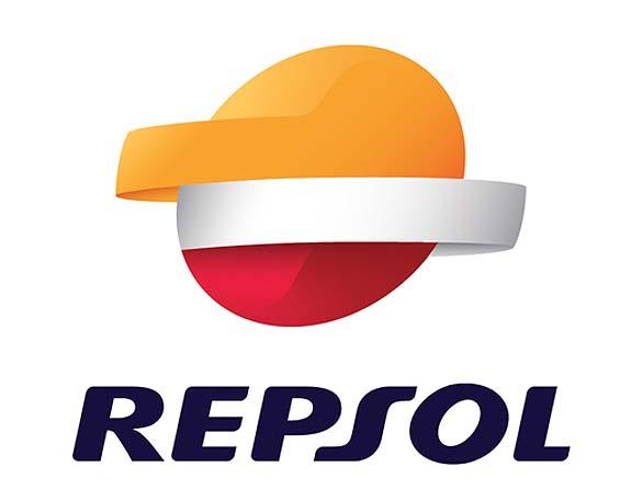 logo+repsol.jpg