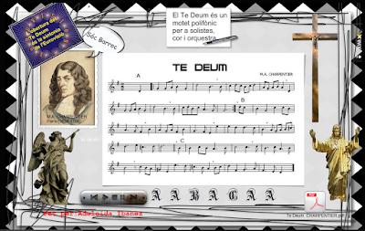 http://musicaade.wix.com/te-deum