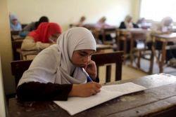 Crianças cristãs são espancadas e expulsas da escola por não recitarem o Alcorão