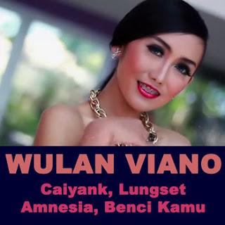 lirik lagu Wulan Viano Lungset Remix