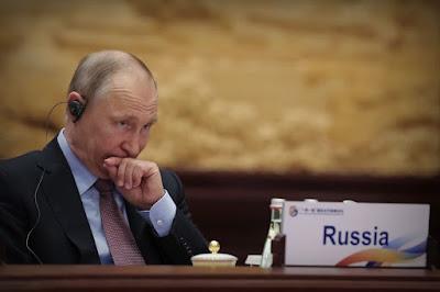 روسيا-تسعى-للتفوق-على-الولايات-المتحدة-عبر-الذكاء-الاصطناعي
