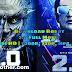 Download 2.0 Full Movie In Hindi HD   1440p, 1080p, 720p, mp4, avi, flv
