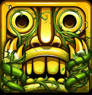 Download Temple Run 2 Mod Apk Game