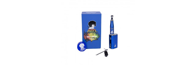 Vape Pen Kit