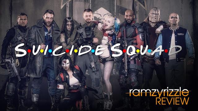 suicide squad, suicide squad cast, suicide squad movie, suicide squad members