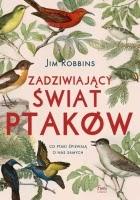 https://wydawnictwofeeria.pl/pl/ksiazka/zadziwiajacy-swiat-ptakow