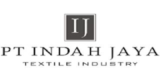 http://www.jobsinfo.web.id/2017/10/info-loker-operator-produksi-pt-indah.html