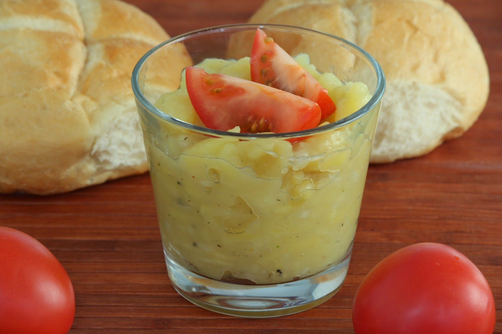 bayrischer kartoffelsalat rezepte
