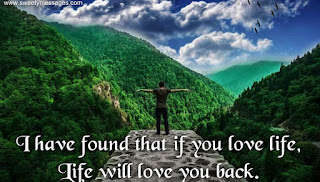 love quotes on images