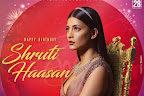 Happy Birthday Sruthihassan-thumbnail-cover