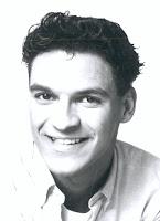 Michael Dierks Ph.Santa Monica,CA