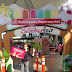 Robinsons Supermarket Kicks Off Summer Fair 2018
