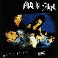 [1989] - We Die Young [EP]