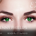 #RELEASEBLITZ #GIVEAWAY -  Exposed  by Jenny Phillips  @agarcia6510