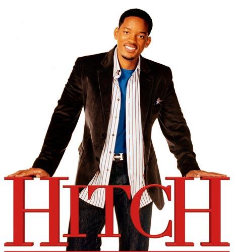 Hitch Filmweb