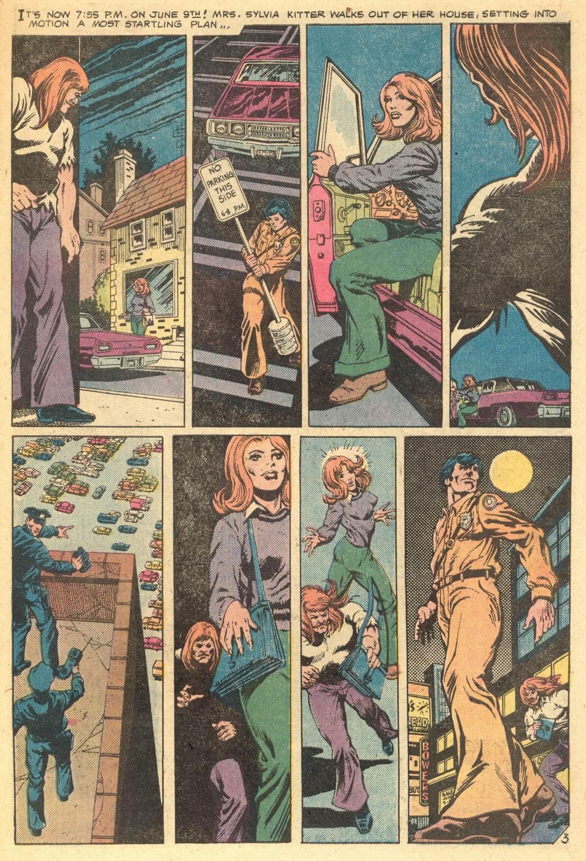 Detective Comics (1937) 451 Page 26