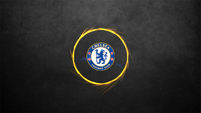 FC Chelsea Wallpaper Engine