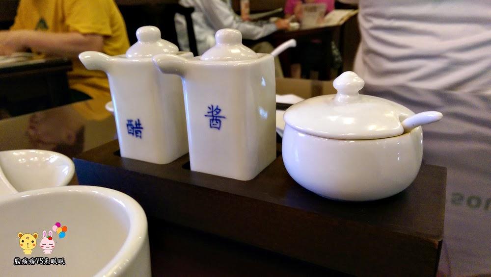 IMAG0159 - 餡老滿北京手工餃子│拉~拉~拉到人生高潮的一餐