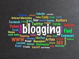 How to make money by writing articles, earn money by blogging