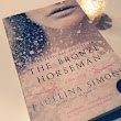 [Review] The Bronze Horseman - Paullina Simons