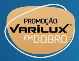 Nova Promoção Varilux em Dobro 2019 Compre Ganhe