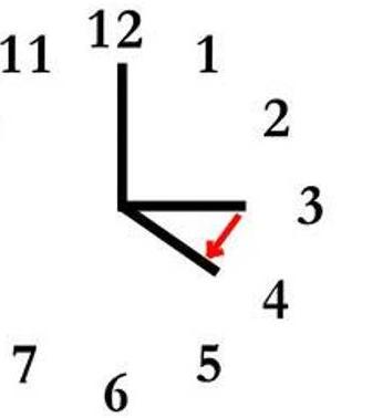 Comisia Europeana: Schimbarea orei trebuie sa inceteze ...  |Schimbarea Orei