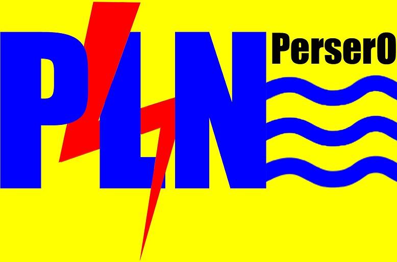 Lowongan Kerja Terbaru PT.PLN (PERSERO)