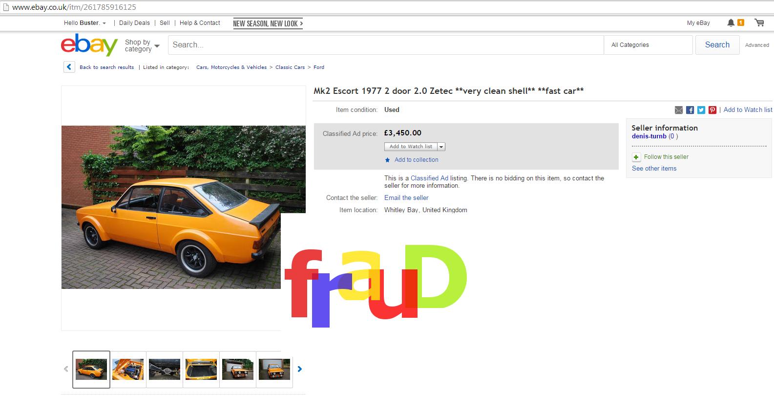 Unusual Www.ebay Cars.co.uk Contemporary - Classic Cars Ideas - boiq ...