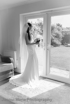 Hampshire Wedding Photography, Bridal Prep