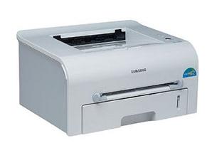 http://acehprinter.blogspot.com/2017/05/printer-driver-download-for-samsung-ml.html