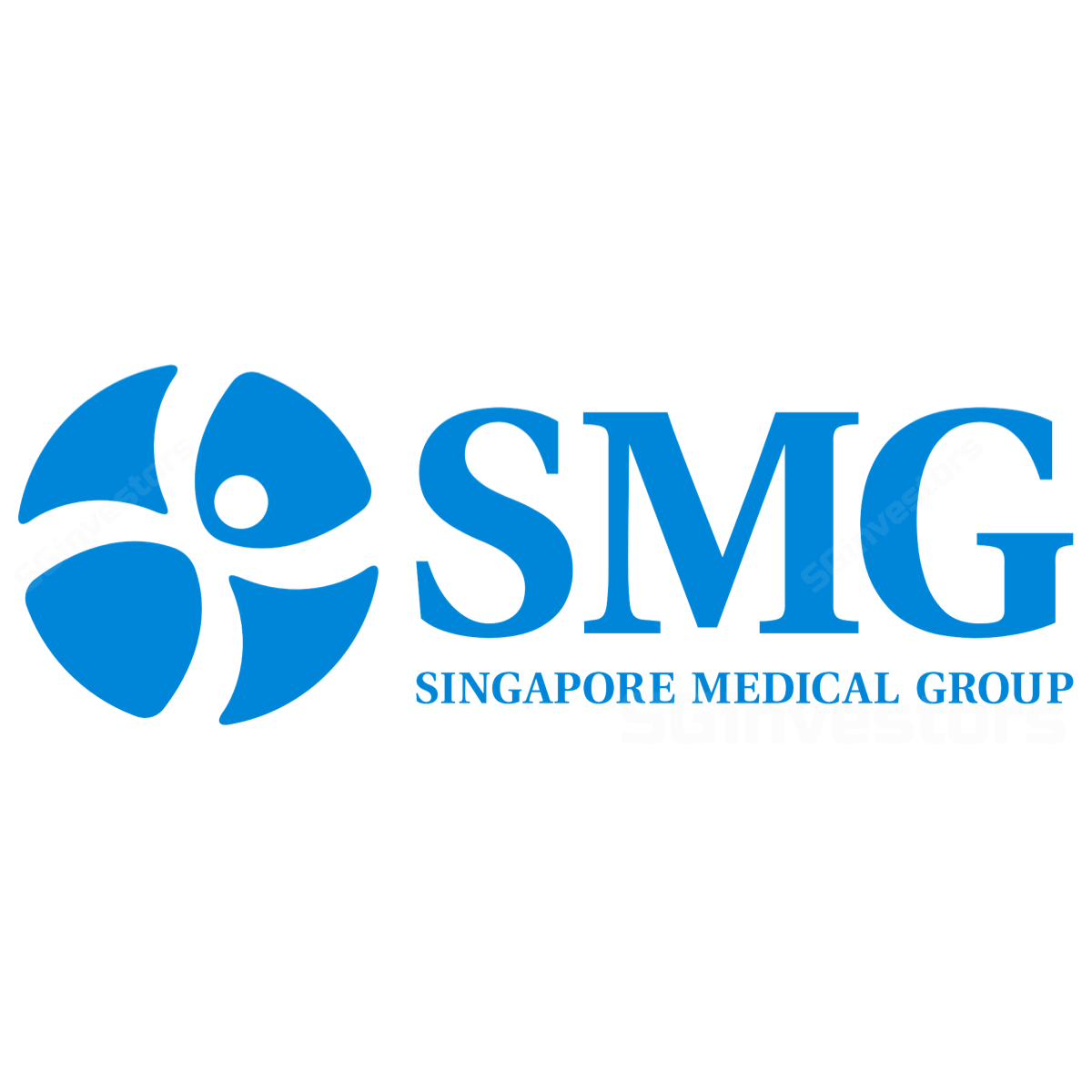 Singapore Medical Group (SMG SP) - Maybank Kim Eng 2017-11-29: Gaining Market Share And Growing Overseas