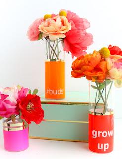 http://www.akailochiclife.com/2016/07/diy-it-neon-typography-bud-vase.html