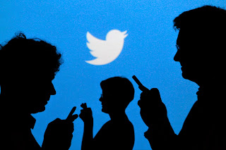 social media extremism