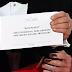 Oscar 2017 | Vencedores, Melhores Momentos e Apresentações Musicais