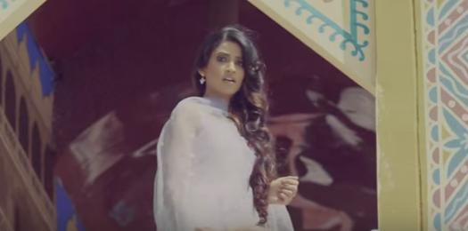 Pyar Tera - Gary Hothi Song Mpa3 Download Full Lyrics HD Videi