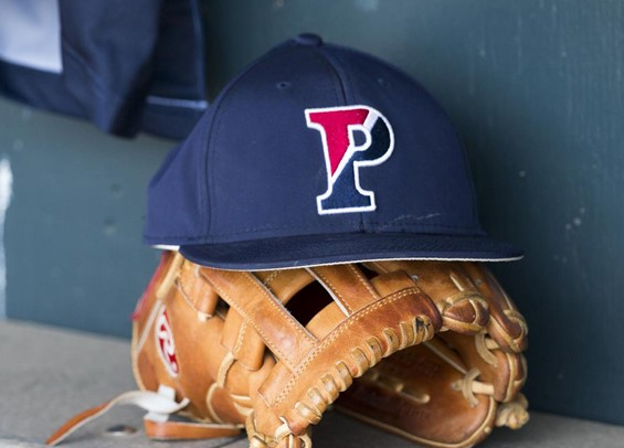 Penn beats Duke in extras