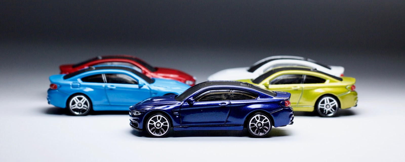 Hot Wheels Bmw Pictures To Pin On Pinterest Pinsdaddy