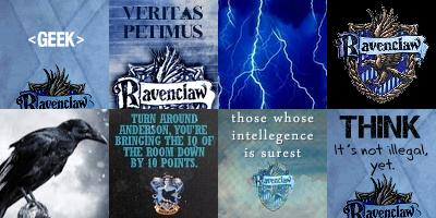 kruk, raven, ravenclaw, hogwart, piorun, geek, nauka, inteligencja, ikona, języki