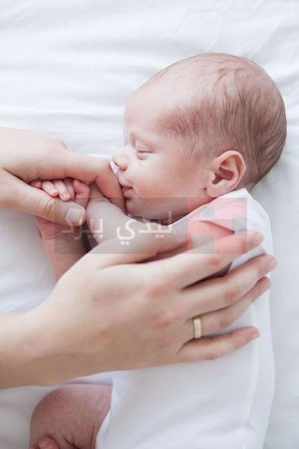 صور صور مواليد 2020 خلفيات مواليد اولاد وبنات large-15-54.jpg