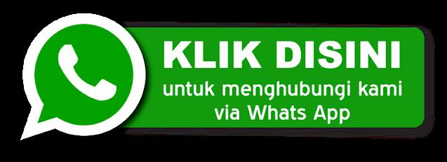 https://api.whatsapp.com/send?phone=6285655387438&text=Hallo%2C%20saya%20mau%20Order%20Fiforlif%20COD%20di%20Surabaya/Sidoarjo