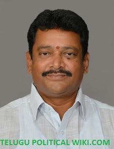 Kalamata Venkata Ramana Murthy