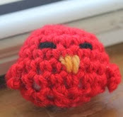 http://www.ravelry.com/patterns/library/chirp-chirp
