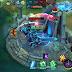 Kamus Lengkap Istilah dan Singkatan Dalam Game Mobile Legend : Bang-Bang (Inggris dan Indonesia)
