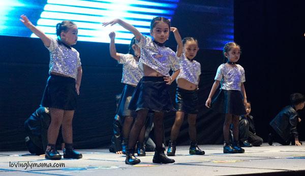 Bright Kids Preschool Villa Lucasan - progressive Bacolod preschool - Bacolod mommy blogger - choosing the best preschool